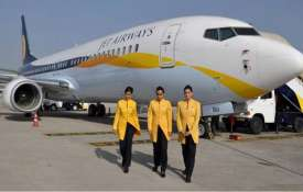 Jet Airways to suspend operations from tonight- India TV