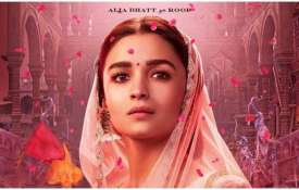 Box office collection of kalank- India TV