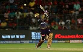 Dinesh Kartik KKR Captain Jack Kallis KKR Coach IPL 2019- India TV