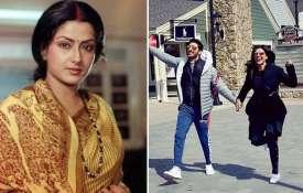 Latest Bollywood News April 26 - India TV