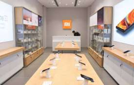 Xiaomi aims 10,000 retail stores in India by 2019- India TV