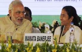 'ममता दीदी आज भी साल में मेरे लिए एक-दो कुर्ते भेजती हैं'- India TV