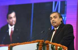 Reliance Industries Q4 net jumps 9.8 pc to record Rs 10,362 cr- India TV