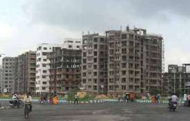 Ready-to-move-in flats preferred choice for buyers- India TV