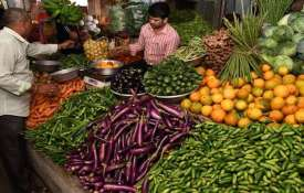 retail inflation- India TV