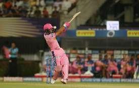 कोलकाता नाइट राइडर्स बनाम राजस्थान रॉयल्स आईपीएल 2019- India TV
