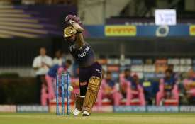 Live Match Score IPL 2019, KKR vs RR Match 43 updates in Hindi, IPL Points Table 2019 - लाइव क्रिकेट- India TV
