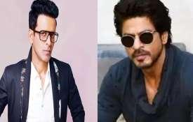 <p>Latest Bollywood News 23...- India TV