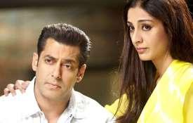सलमान खान-...- India TV