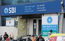 SBI offers 20 bps discount on electric vehicle loans- India TV