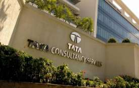 TCS Q4 net profit rises 17.7 pc to Rs 8,126 crore- India TV