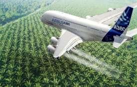 Airbus- India TV
