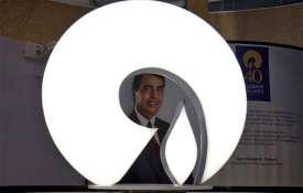 Reliance- India TV