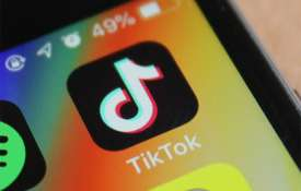 TikTok- India TV