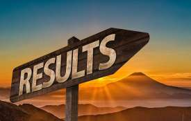 UP Board Results 2019- India TV