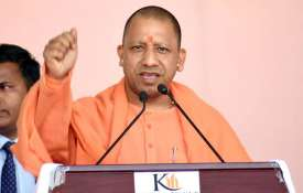 Uttar Pradesh CM Yogi Adityanath | Facebook Photo- India TV