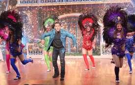 सलमान खान और...- India TV