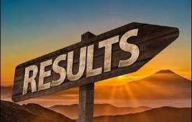MP Board 12th result- India TV