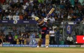 लाइव क्रिकेट स्कोर, मुंबई इंडियंस बनाम कोलकाता नाइट राइट राइडर्स Live Score, वानखेड़े स्टेडियम, मुंब- India TV
