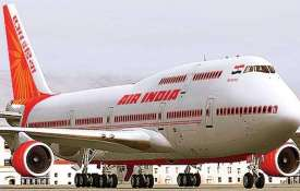 Air India offers 'hefty discounts' on last-minute bookings- India TV