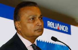 Anil Ambani to withdraw defamation suits against Congress, Herald- India TV