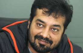 Anurag Kashyap- India TV