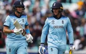 England vs Pakistan live score Update (EngvsPak) इंग्लैंड बनाम पाकिस्तान लाइव स्कोर अपडेट (EngvsPak)- India TV