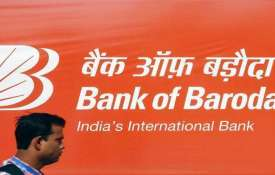Bank of Baroda narrows Q4 loss to Rs 991 crore- India TV