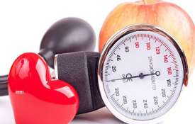 World Hypertension Day- India TV