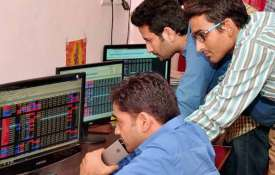 Sensex vaults 1,422 pts as exit polls predict NDA win- India TV