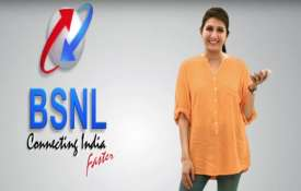 Confident of timely payment of salary for May, says BSNL Chief- India TV