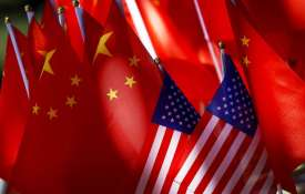 china raises import duty on us goods amid growing tension- India TV