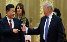 China to hike tariffs on $60 bn of US goods- India TV