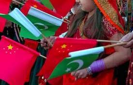 China withholds visas for 90 Pakistani brides over human trafficking fears   AP Representational- India TV