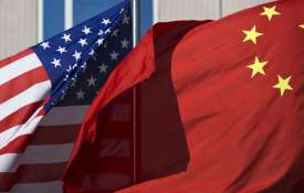 Stop interfering in Tibet, China tells United States | AP File- India TV