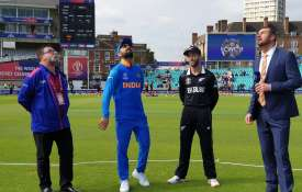 live Cricket Stereming 2019 World Cup Warm India vs New Zealand, 4th Warm-up game How to Live cricke- India TV