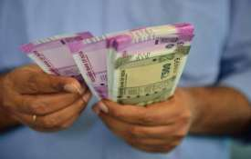 Haryana hikes DA rate to 12 pc- India TV