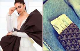 deepika padukone, cannes 2019, passport- India TV