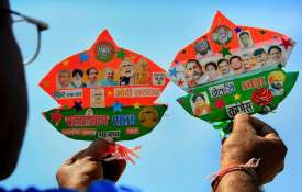 election photo- India TV