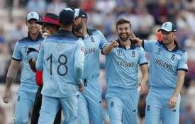 World Cup 2019, इंग्लैंड टीम प्रोफाइल: मेजबान देश के पास इतिहास रचने का सर्वश्रेष्ठ मौका - India TV