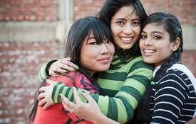Mahabharat know about friendship - India TV
