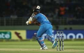 <p>दिलीप...- India TV