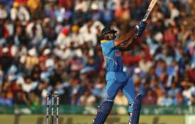 India have enough ammunition going into World Cup: Ravi Shastri - India TV