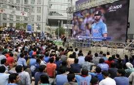 आईसीसी क्रिकेट...- India TV