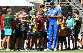 ग्लेन मैकग्रा का बड़ा बयान, बोले- इंग्लैंड वर्ल्ड कप की प्रबल दावेदार लेकिन भारत और ऑस्ट्रेलिया का द- India TV