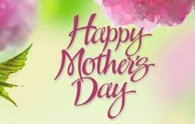 mothers day 2019- India TV