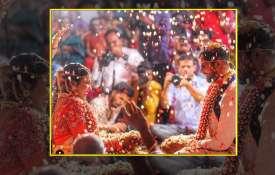 हनुमा विहारी और प्रीती रॉय - India TV