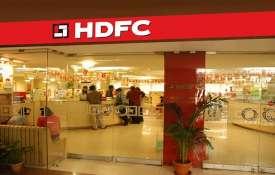 HDFC Q4 profits rises 27 pc to Rs 2,862 crore- India TV