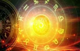 Horoscope 22 may2019 - India TV