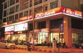 icici bank- India TV